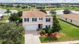5217 Butterfly Shell Drive - Photo 2