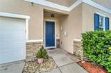 5217 Butterfly Shell Drive - Photo 4