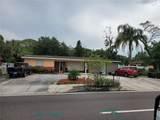 1209 Parsons Avenue - Photo 1