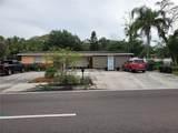 1209 Parsons Avenue - Photo 2