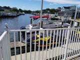 443 Islebay Drive - Photo 10