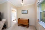 3305 Debazan Avenue - Photo 16