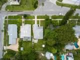 3305 Debazan Avenue - Photo 54