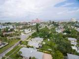 3305 Debazan Avenue - Photo 55
