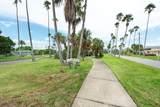 3305 Debazan Avenue - Photo 64