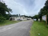 8504 Symmes Road - Photo 1