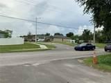 8504 Symmes Road - Photo 11