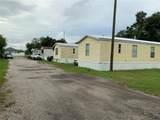 8504 Symmes Road - Photo 9
