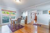 632 Bosphorous Avenue - Photo 6