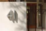 41 Bering Street - Photo 4