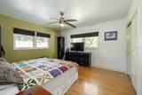 572 Davis Boulevard - Photo 18
