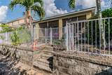 424 Bahama Grande Blvd. Boulevard - Photo 20