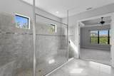 8608 Sorano Villa Drive - Photo 17