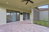 8608 Sorano Villa Drive - Photo 25
