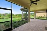 8608 Sorano Villa Drive - Photo 26
