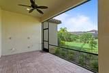 8608 Sorano Villa Drive - Photo 27