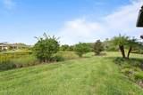 8608 Sorano Villa Drive - Photo 28