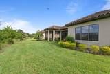 8608 Sorano Villa Drive - Photo 29