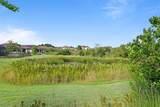 8608 Sorano Villa Drive - Photo 30