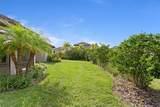 8608 Sorano Villa Drive - Photo 31