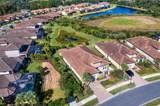 8608 Sorano Villa Drive - Photo 33