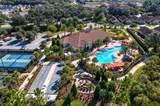 8608 Sorano Villa Drive - Photo 39