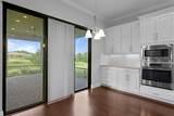 8608 Sorano Villa Drive - Photo 46