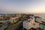 1560 Gulf Boulevard - Photo 66