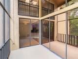 2859 Palermo Court - Photo 51