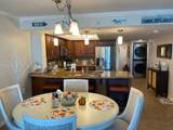 6035 Sea Ranch Drive - Photo 12