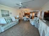 6035 Sea Ranch Drive - Photo 14