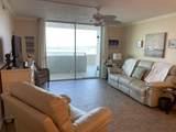 6035 Sea Ranch Drive - Photo 15