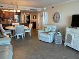 6035 Sea Ranch Drive - Photo 16