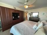 6035 Sea Ranch Drive - Photo 19