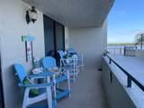 6035 Sea Ranch Drive - Photo 24