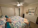6035 Sea Ranch Drive - Photo 5