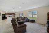 11905 Ledbury Commons Drive - Photo 10