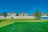 11905 Ledbury Commons Drive - Photo 21