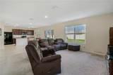 11905 Ledbury Commons Drive - Photo 8