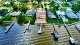 6001 Bayou Grande Boulevard - Photo 72