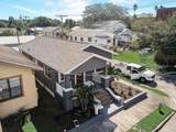 2901 Sanchez Street - Photo 35