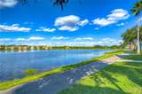9708 Lake Chase Island Way - Photo 7