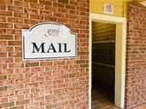 8605 Mallard Reserve Drive - Photo 12