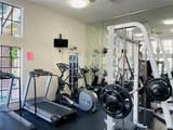 8605 Mallard Reserve Drive - Photo 13