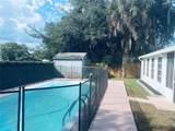 3809 Parkside Drive - Photo 44