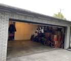 3809 Parkside Drive - Photo 52