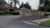 601 Hercules Avenue - Photo 1
