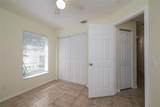 2402 Old Tampa Highway - Photo 11