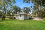 2402 Old Tampa Highway - Photo 14