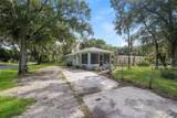 2402 Old Tampa Highway - Photo 2